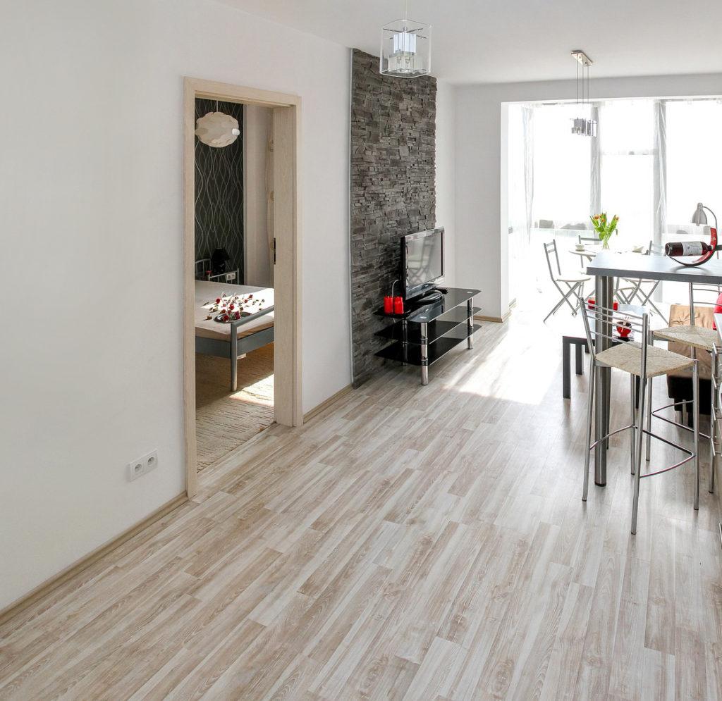 Extension maison dijon