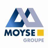 Logo Moyse